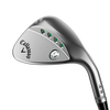 PM Grind 19 Chrome Wedges - View 1