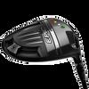 Epic MAX Callaway Customs Drivers - View 2