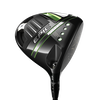 Epic MAX Drivers - View 1