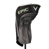 Epic MAX Drivers - View 5