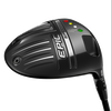 Epic Speed Callaway Customs Drivers - View 2
