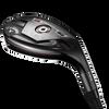 Apex Pro 21 Hybrids - View 2