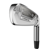 X Forged CB Irons - View 1