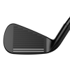 Women's Epic Forged Star Irons - View 4