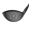 Epic Flash Sub Zero Triple Diamond Drivers - View 4