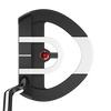Odyssey Red Ball Putter - View 4