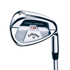Mack Daddy CB Wedges - View 8