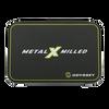 Metal-X Milled Versa Putter Wrench Kit .700 - View 1