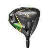 Epic Flash Tour Certified Drivers - View 2