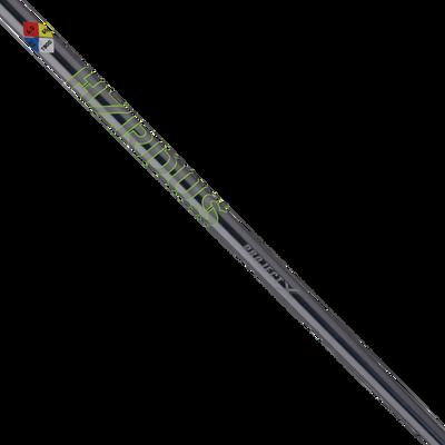 Project X HZRDUS T800 65 Optifit 2 Shaft