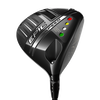 Epic Speed Callaway Customs Drivers - View 1