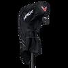 Apex Pro 21 Hybrids - View 7