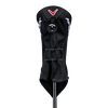 Apex Pro 21 Hybrids - View 8