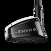 MAVRIK Hybrids - View 3