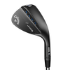 JAWS MD5 Tour Grey Wedges - View 4
