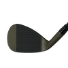 Limited Edition MD4 Tactical Wedges - View 3