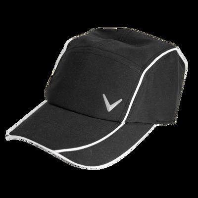 Women's Micro Runner Cap