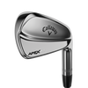 2018 Apex MB Irons - View 1