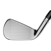 2018 Apex MB Irons - View 4