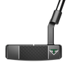 Portland H3 Counterbalanced MR Putter - View 4