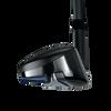 Steelhead XR Hybrids - View 2