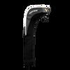 MAVRIK MAX Irons/Hybrids Set - View 11