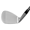 Mack Daddy Forged Chrome Wedges - View 3
