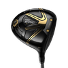 Women's GBB Epic Star Drivers - View 2