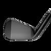 Apex Smoke Pro 19 Irons - View 4