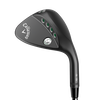 PM Grind 19 Tour Grey Wedges - View 4