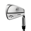 Apex MB Irons - View 1