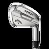 Apex Pro 21 Irons - View 1
