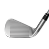 Apex 19 Irons - View 4