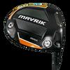 MAVRIK Max Tour Certified Drivers - View 1