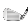 Apex DCB 21 Irons - View 3