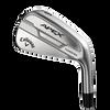 Apex Pro 21 Irons - View 4