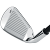 X-22 Irons - View 3