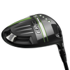 Women's Epic MAX Drivers - View 5