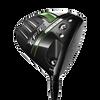 Epic Speed Triple Diamond Drivers - View 1