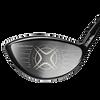 Epic Speed Triple Diamond Drivers - View 4