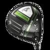 Epic Speed Triple Diamond Drivers - View 6