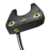 Odyssey Metal-X Milled #7 Putter - View 3