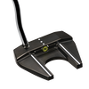 Odyssey Metal-X Milled #7 Putter - View 4