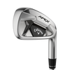 Apex 21 Irons - View 1