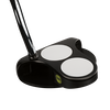 Odyssey Metal-X Milled 2-Ball - View 4